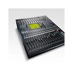Yamaha - 01 V96i 40 Kanal Dijital Mikser