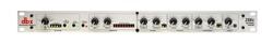 dbx - 286S Mikrofon Preamfi