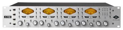 4-710D Mikrofon PreAmfisi