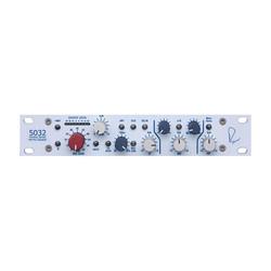 5032 Mono Mikrofon PreAmfisi ve EQ - Thumbnail