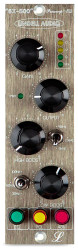 6X-500 Mikrofon Preamp - Thumbnail