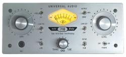 710 Twin-Finity Mikrofon PreAmfisi - Thumbnail