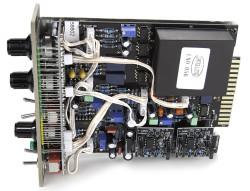 7X-500 Compressor - Thumbnail