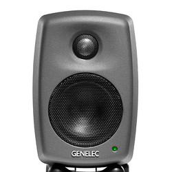Genelec - 8010 Referans Monitörü