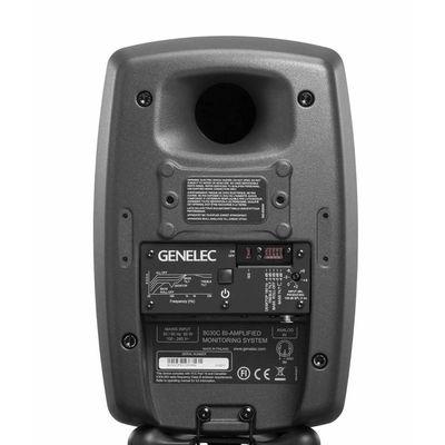 8030C Referans Monitörü (ÇİFT)
