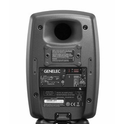8030C Referans Monitörü (ÇİFT) - Thumbnail