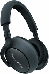 PX7 Wireless Over-Ear Space Grey Gürültü Engelleyici Kulaklık