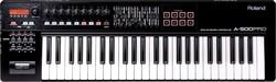 Roland - A-500 Pro 49 Tuş Midi Klavye