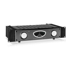 A500 Profesyonel 600 Watt Stüdyo Power Amfi - Thumbnail