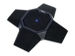 Mxl - AC-360-Z Konferans Mikrofonu
