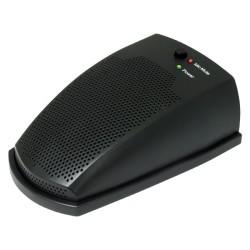 Mxl - AC-406 Masaüstü Usb Mikrofon uChat