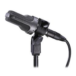 Audio Technica - AE3000 Condenser Mikrofon
