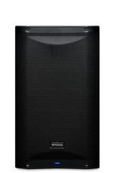 Presonus - AIR12 500W Aktif Hoparlör