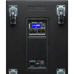 AIR15S 1200W Aktif Subbass - Thumbnail