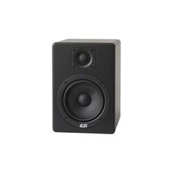 ESI Audio - Aktiv 05 - 5 inç Stüdyo Referans Monitör (Çift)