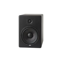 ESI Audio - Aktiv 08 - 8inç Stüdyo Referans Monitör (Çift)