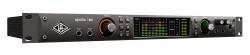 Apollo X6 Ses Kartı - Thumbnail