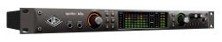 Apollo X8P Ses Kartı - Thumbnail
