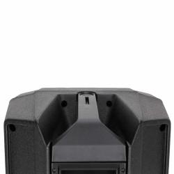 ART 710-A MK4 - 1400W Dijital Aktif Hoparlör - Thumbnail