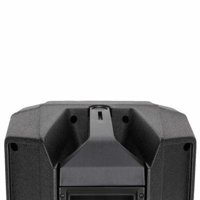 ART 710-A MK4 - 1400W Dijital Aktif Hoparlör