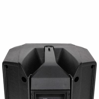 ART 735 A MK4 - 1400W Dijital Aktif Hoparlör