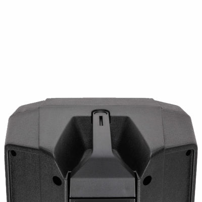 ART 745-A MK4 - 1400W Dijital Aktif Hoparlör