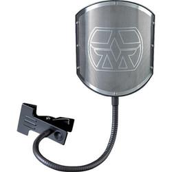 Aston - Ast-Shield GN Pop Filter