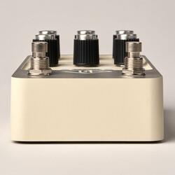 Astra Premium Vintage Modulation Pedalı - Thumbnail