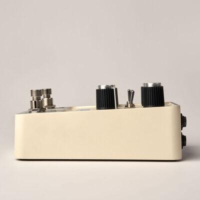 Astra Premium Vintage Modulation Pedalı