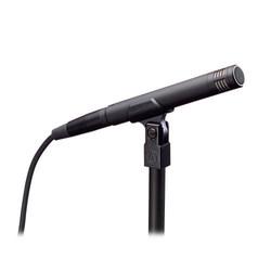 Audio Technica - AT4041 Condenser Kalem Mikrofon