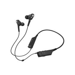 Audio Technica - ATH-ANC40BT Bluetooth In-Ear Kulaklık