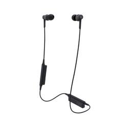 Audio Technica - ATH-CKR35BT BK Bletooth In-Ear Kulaklık