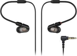 Audio Technica - ATH-E50 In-Ear Monitör Kulaklık
