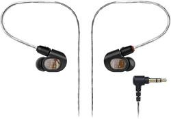 Audio Technica - ATH-E70 In-Ear Monitör Kulaklık