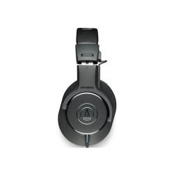 ATH-M20X Referans Kulaklık - Thumbnail