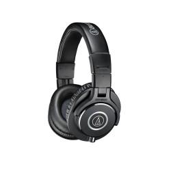 Audio Technica - ATH-M40X Referans Kulaklık