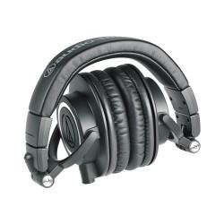 ATH-M50X Referans Kulaklık - Thumbnail