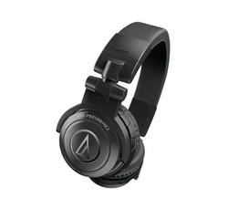Audio Technica - ATH-PRO500 MK II DJ Referans Kulaklık