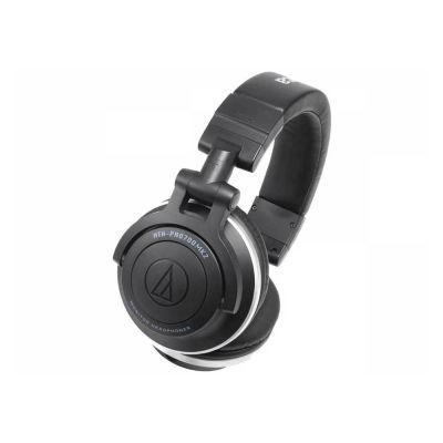 ATH-PRO700 MK II DJ Referans Kulaklık