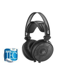 Audio Technica - ATH-R70X Referans Kulaklık