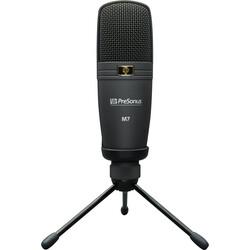 AudioBox 96 Ultimate Studio Paketi - Thumbnail