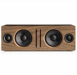 AudioEngine - B2 Bluetooth Hoparlör (Ceviz Ağacı)