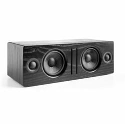 AudioEngine - B2 Bluetooth Hoparlör (Siyah - Kül)