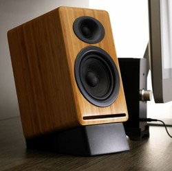 AudioEngine - DS2 Masaüstü Stand