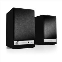 AudioEngine - HD3 Bluetooth Hoparlör (Siyah)