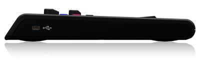 Axiom AIR Mini 32 Midi Klavye