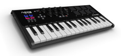 Axiom AIR Mini 32 Midi Klavye - Thumbnail