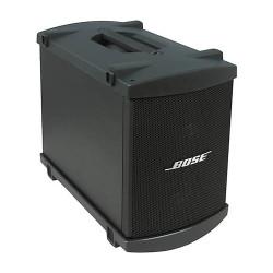 Bose - B1 Pasif Bass Modül