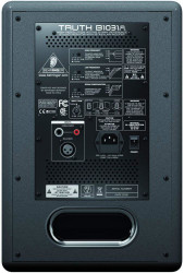 B1031A 2 Yollu 100 Watt Aktif Referans Monitör - Thumbnail
