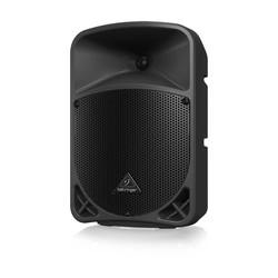 B108D 300 Watt 2 Yollu Wireless Aktif Hoparlör - Thumbnail